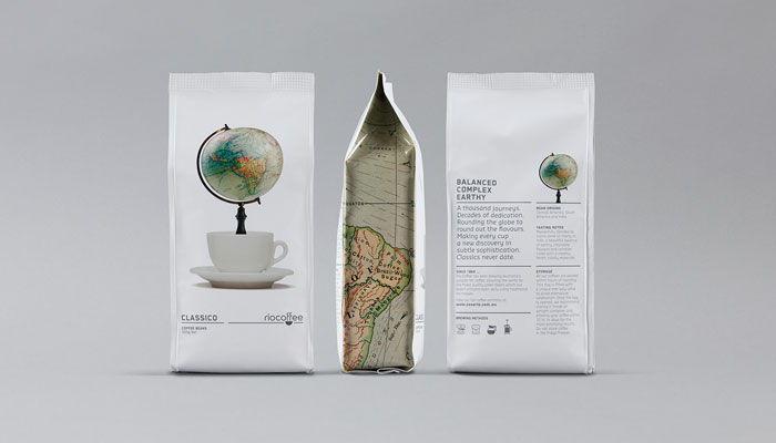 05 30 13 riocoffee 4