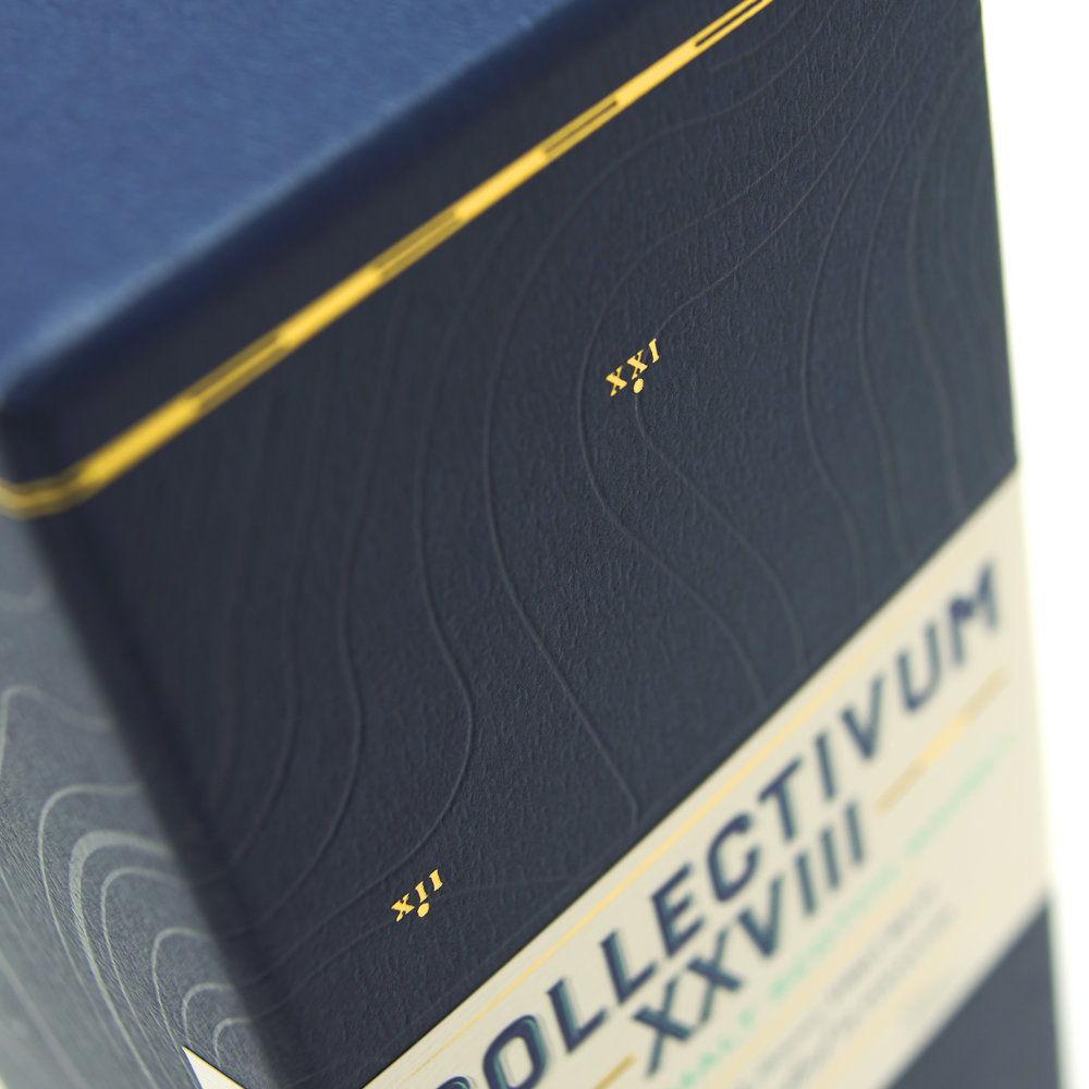 Collectivum-4.jpg