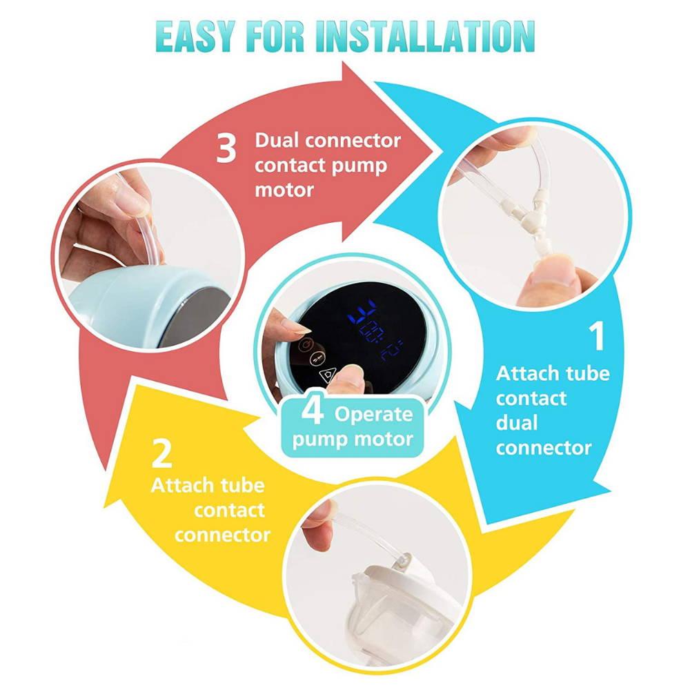breast milk storage, electric breast pump, best manual breast pump, best breast pump