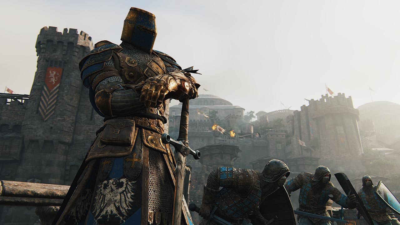 17 Best Medieval games on Steam as of 2019 - Slant