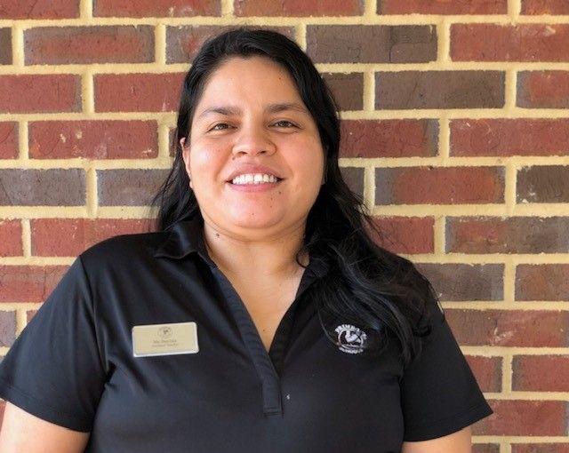 Ms Benitez , Kinder / Explorer Teacher