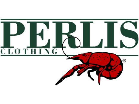 Perlis Clothing Gift Certificate