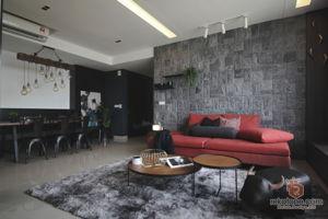 sixth-interior-sdn-bhd-contemporary-industrial-modern-malaysia-selangor-dining-room-living-room-interior-design