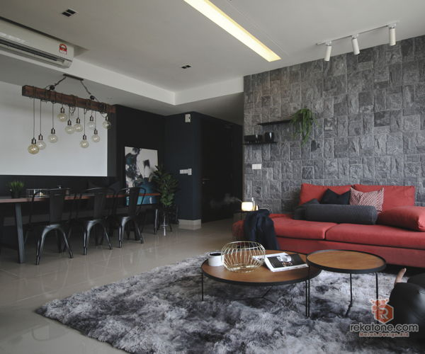 sixth-interior-sdn-bhd-contemporary-industrial-modern-malaysia-selangor-dining-room-living-room-interior-design