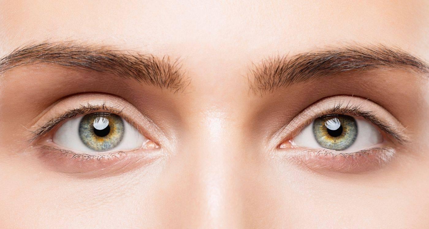 grow-eyebrows-how-to-vitamins-supplements-collagen-biotin