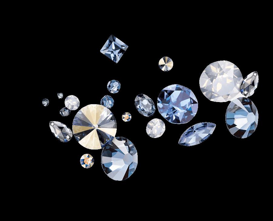 Laserglow teeth whitening tooth gems. teeth gems diamonds