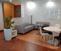 el-precio-minimalistic-modern-malaysia-wp-kuala-lumpur-office-interior-design