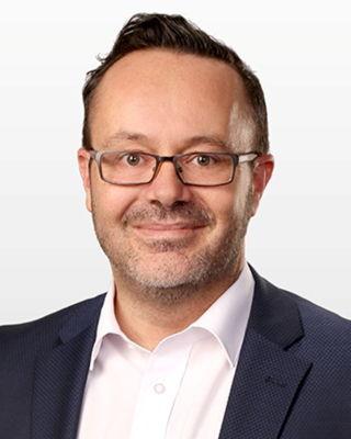 François Désourdy