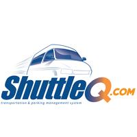 ShuttleQ