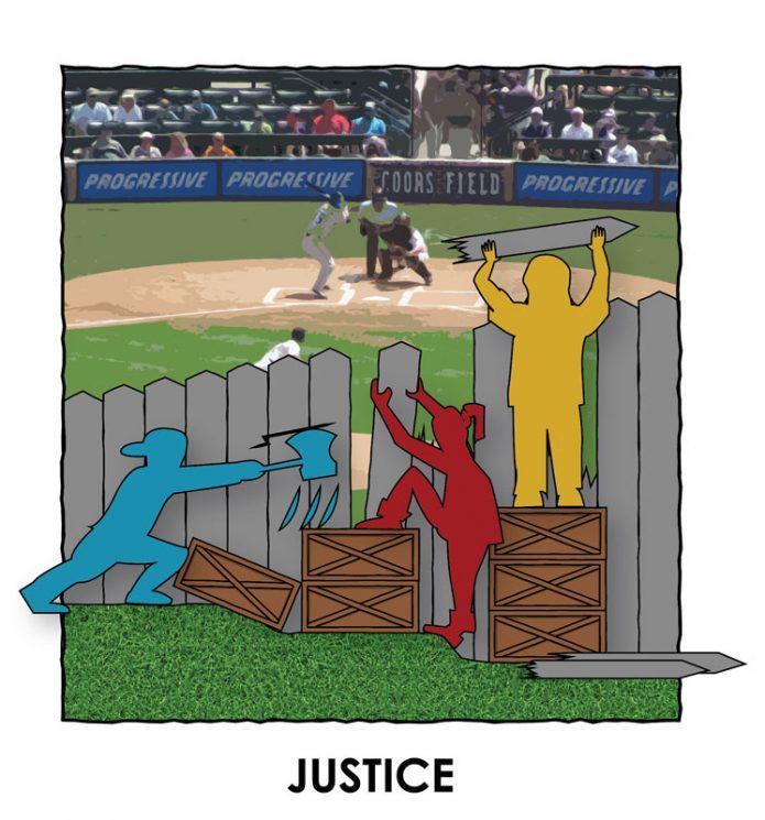 justice2-695x745.jpg