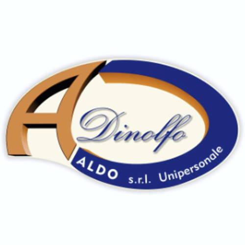 Aldo Dinolfo Servizi Funebri