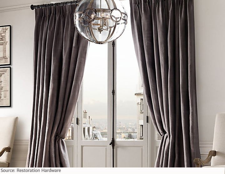 silk-curtain.jpg