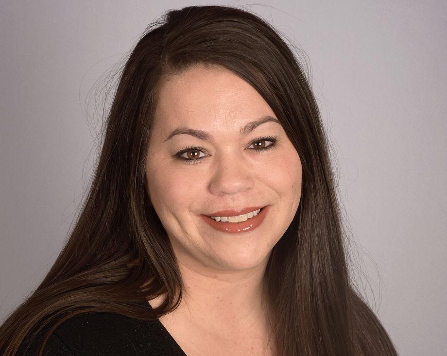 Natalie Jensen , Director
