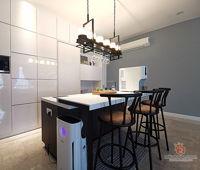 pmj-design-build-sdn-bhd-asian-contemporary-malaysia-wp-kuala-lumpur-dry-kitchen-interior-design