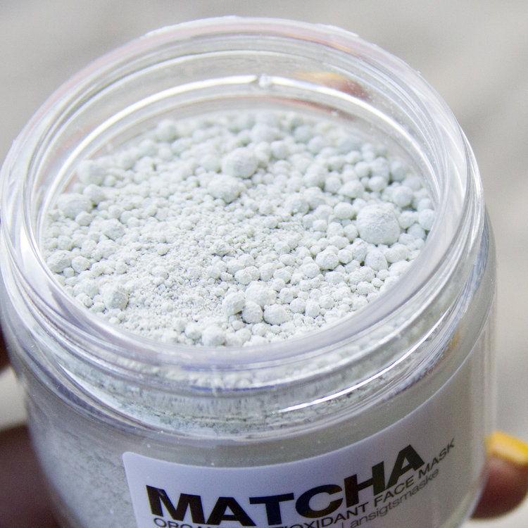 Matcha+mask_2.jpg