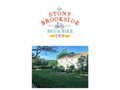 Two (2) Night Stay at The Stony Brookside Bed & Bike Inn