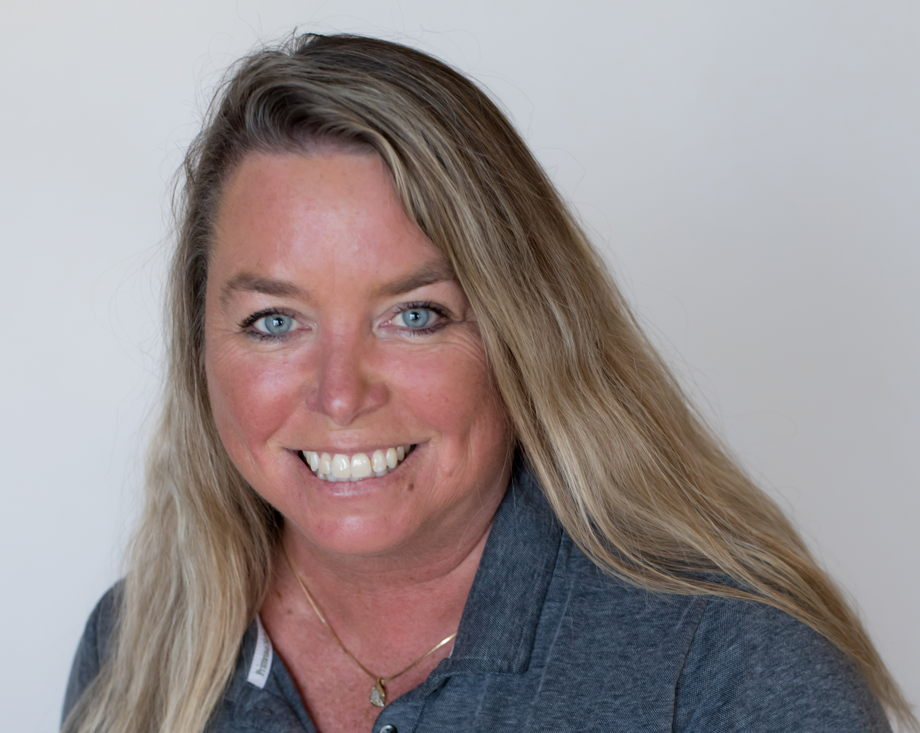 Ms. Julia Hammer , Lead Teacher - Preschool 1