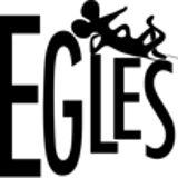 EglesMade