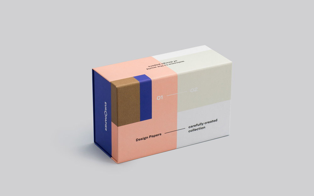 MTK-Design-Papers-2018-04.jpg
