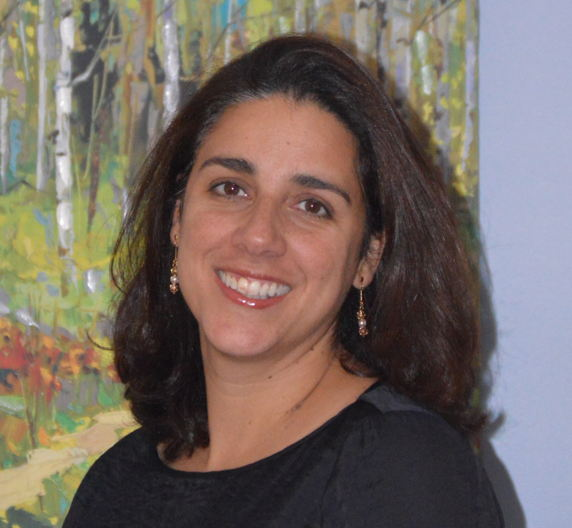 Melissa D., Daycare Center Director, Bright Horizons at TimberRidge Family Center, Armonk, NY