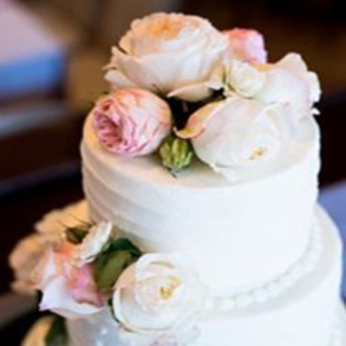 Edible Art Cake Shop Thumbnail Image