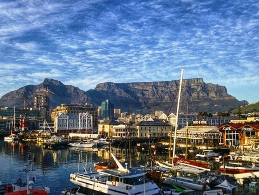 Cape Town - 20-Free-Things-To-Do-in-Cape-Town-Waterfront.jpg