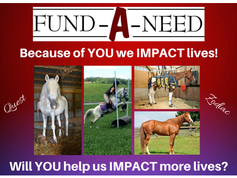 Fund-The-Need
