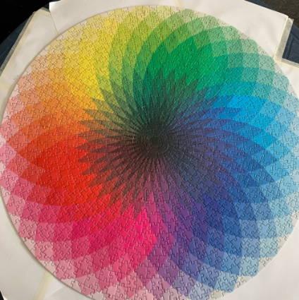 1000-piece-colored set-rainbow-round-puzzle-adult-kids-do-it-yourself-educational-toy-roundpuzzle-testimonial-3