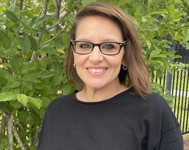 Mrs. Jody Alexander , Pre-Kindergarten 1 Assistant Teacher