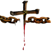 Jesusbrokethechains.png