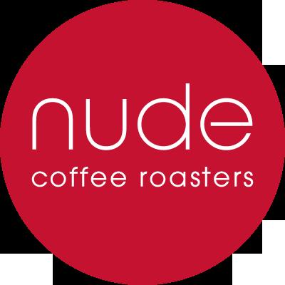 Nude Coffee Roasters
