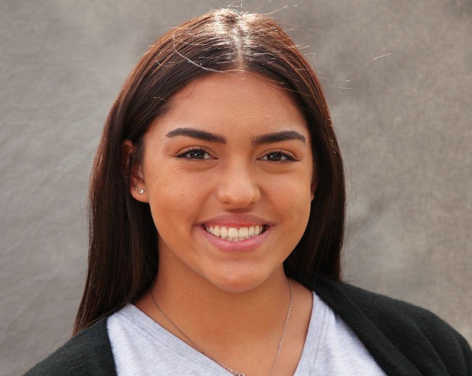 Ms. Emily Gutierrez , Early Preschool Lead Teacher