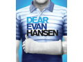 Two Producer's House Seats to Dear Evan Hansen on Broadway