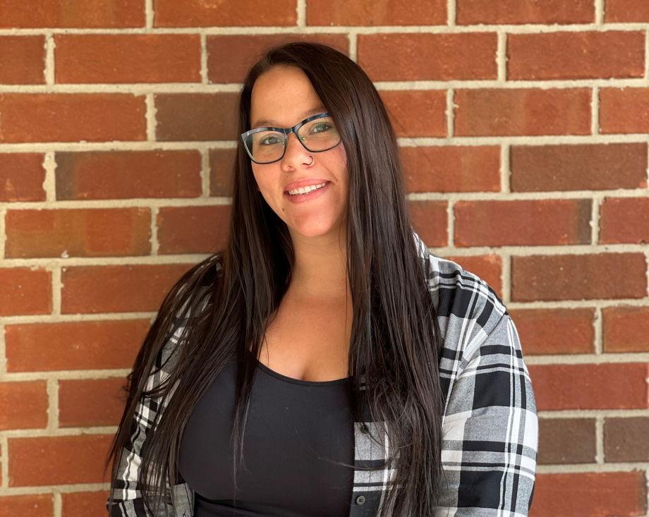 Ms. Maddison Escobar , Preschool Pathways Co Lead Teacher