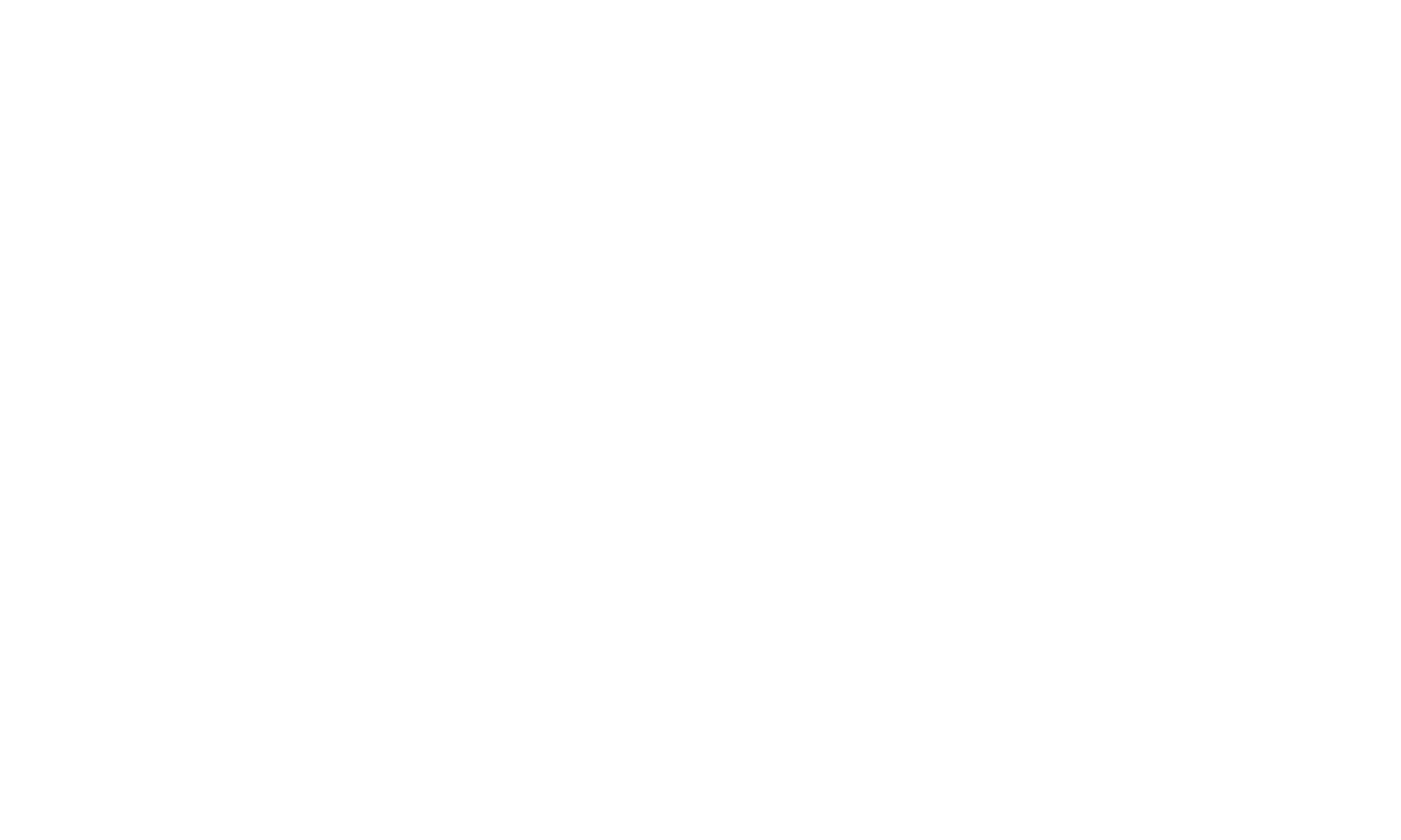 CF-Logo-Full-White-RGB