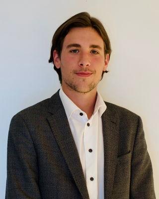 Michael Lashchuk
