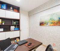 c-plus-design-contemporary-minimalistic-malaysia-wp-kuala-lumpur-study-room-interior-design