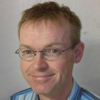 Prof. Dr. Jochen Schneider