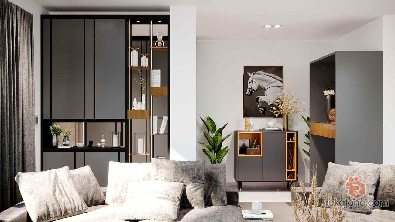 comtemporary-interior-design