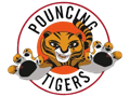 POUNCING TIGERS - One Month of Martial Arts Classes and Free Uniform.