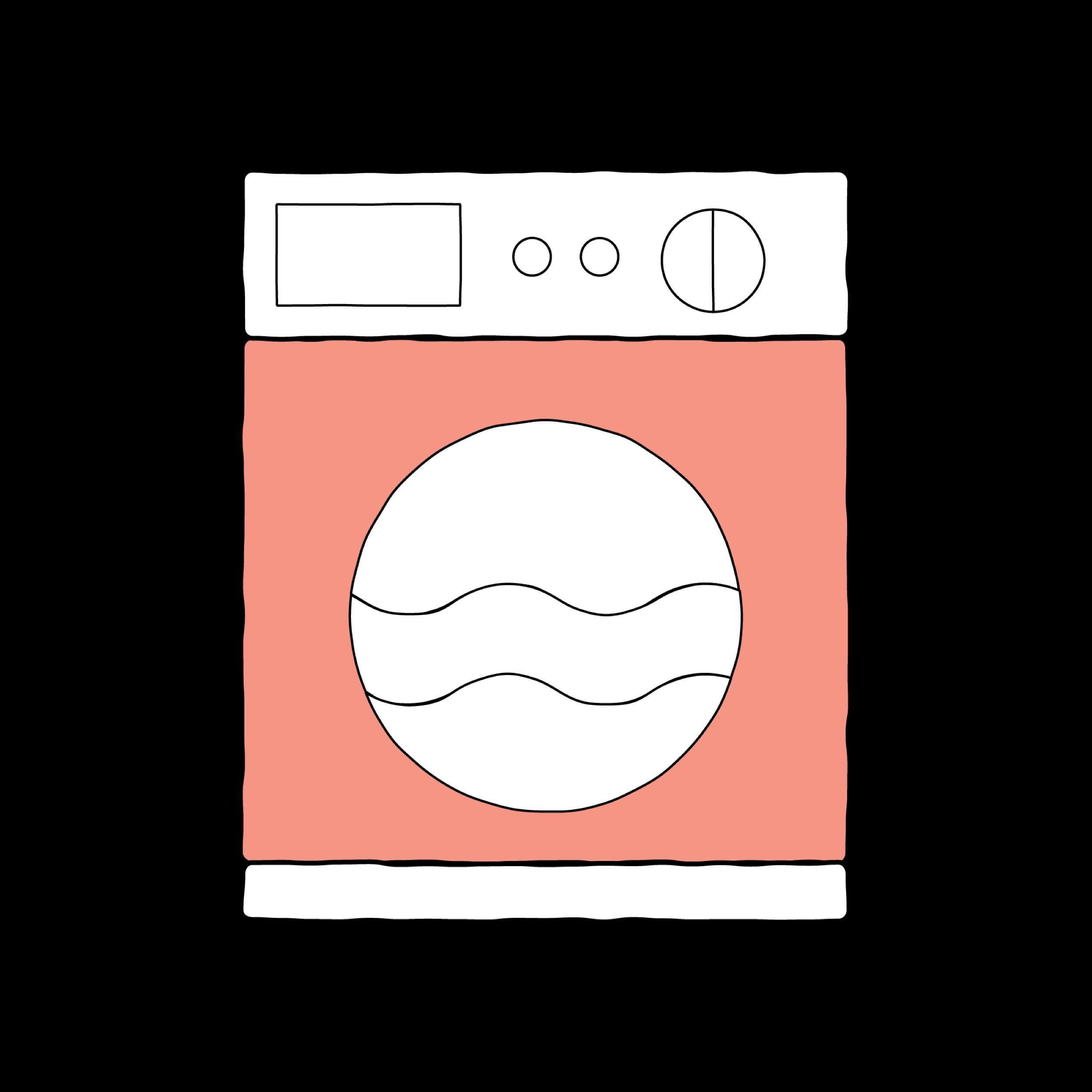 תחתוני מודיבודי כביסה