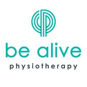 Be Alive Physiotherapy