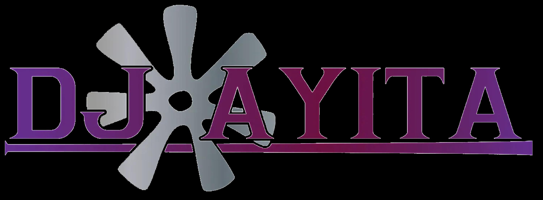 Dj Ayita logo