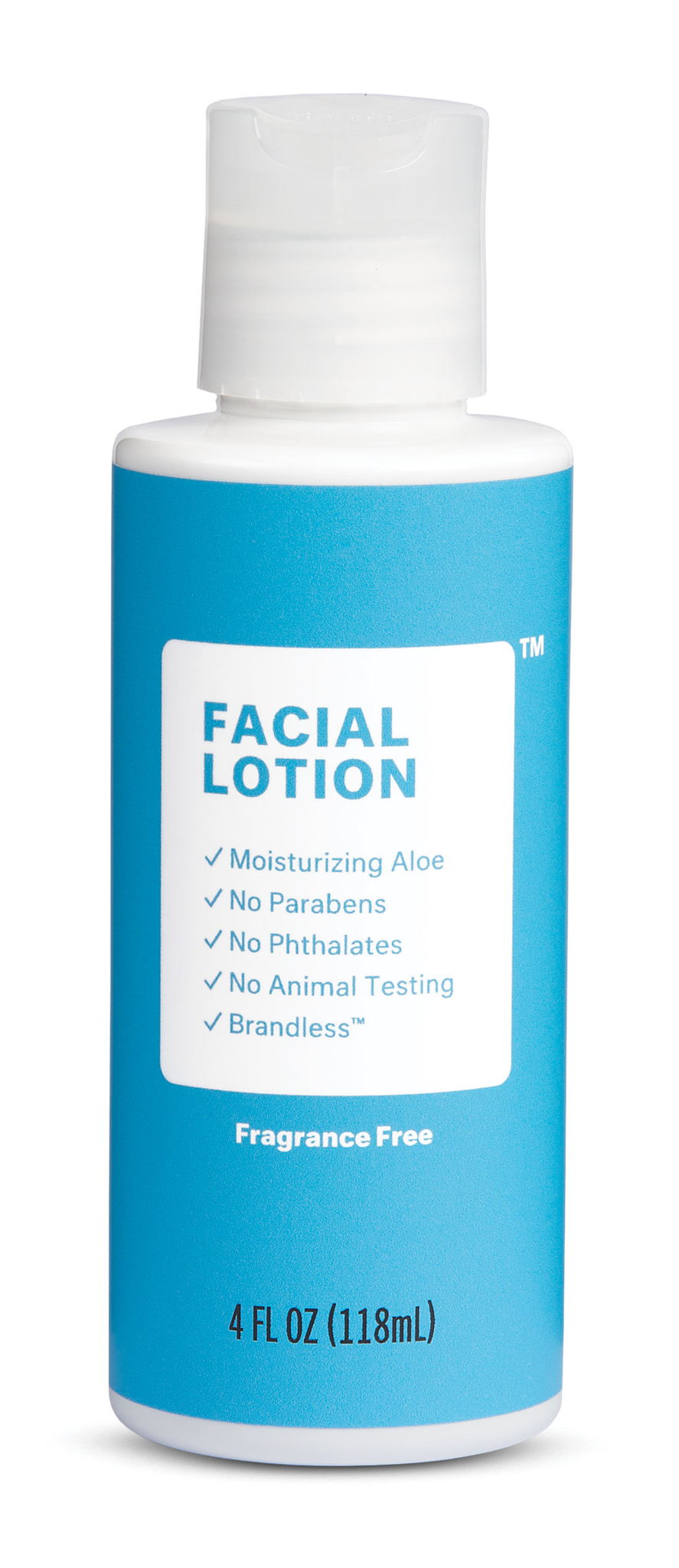 facialLotion.jpg