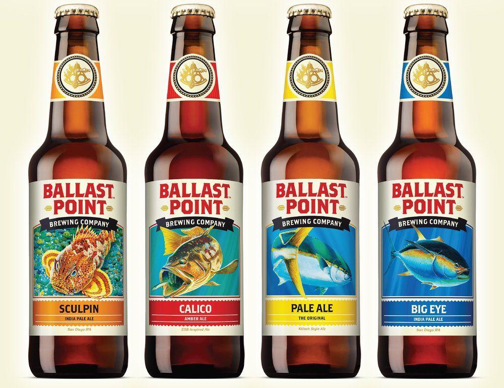 WestcoasterAd-Bottles-June2013-FINAL
