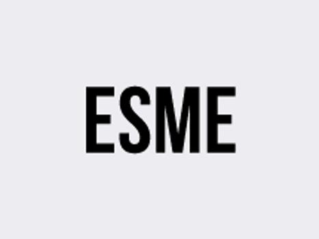 Esme -$100 Gift Card