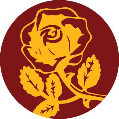 Parnell Cricket Club Logo
