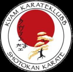 Kvam Karateklubb -