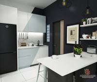 hd-space-modern-malaysia-wp-kuala-lumpur-dining-room-dry-kitchen-3d-drawing-3d-drawing