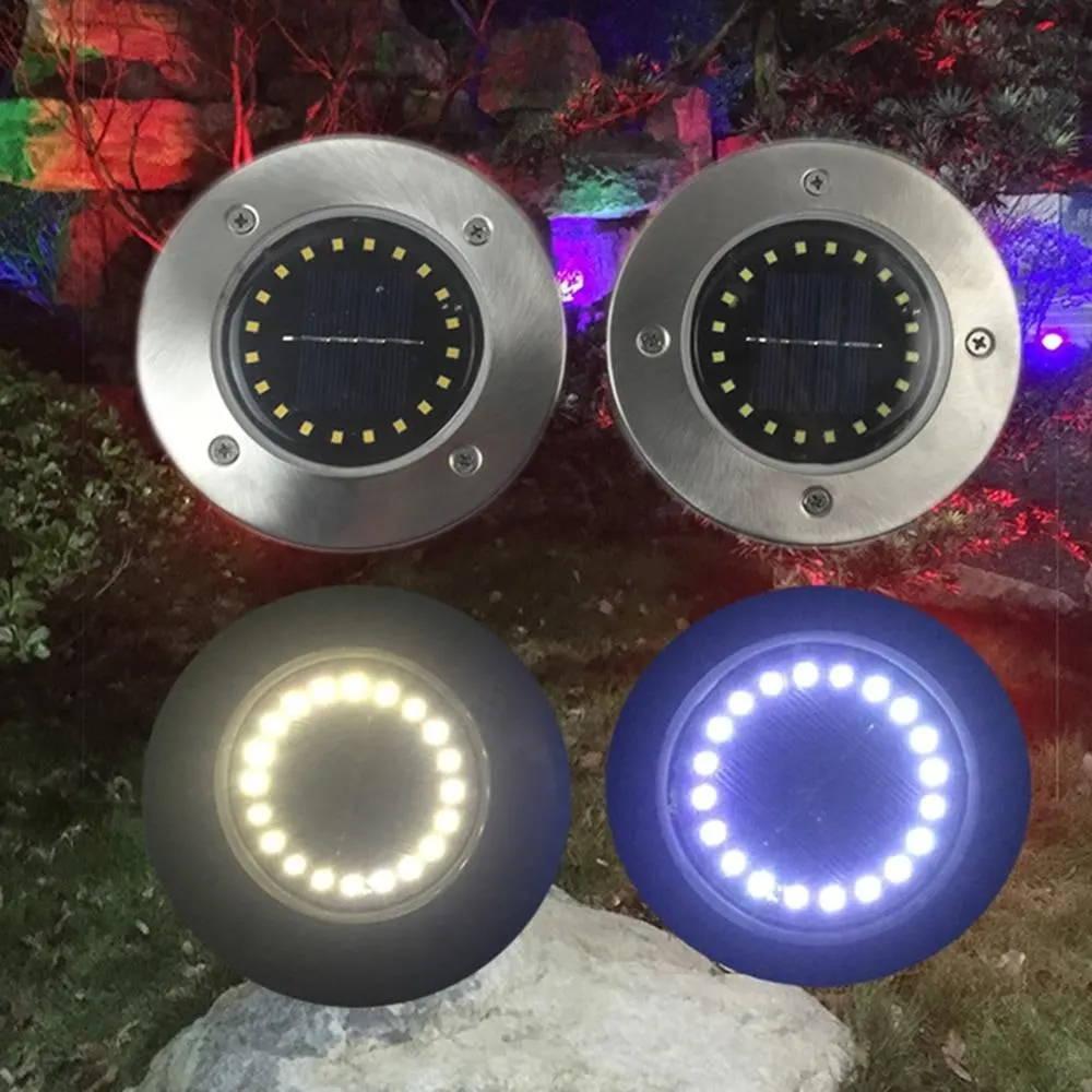 LED-garden-light-solar-exterior-led-tanche-led-resistant-water-magicled-details-2